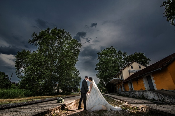 romantic-chic-style-summer-wedding_15