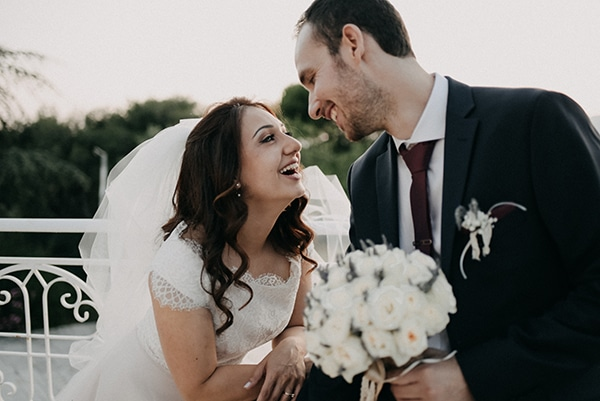 romantic-spring-wedding-athens_01