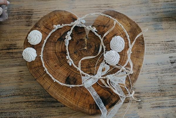 romantic-spring-wedding-athens_03