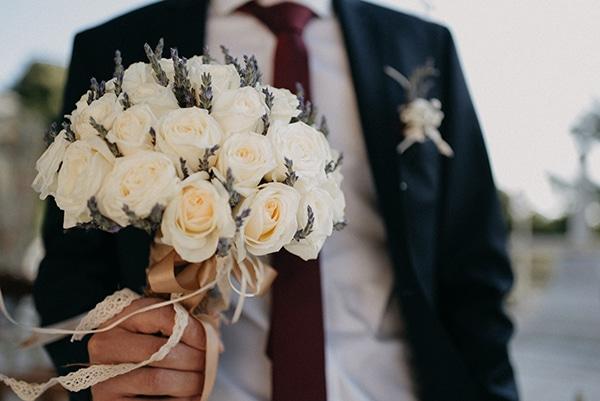 romantic-spring-wedding-athens_11