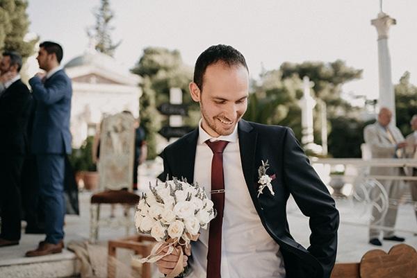 romantic-spring-wedding-athens_12