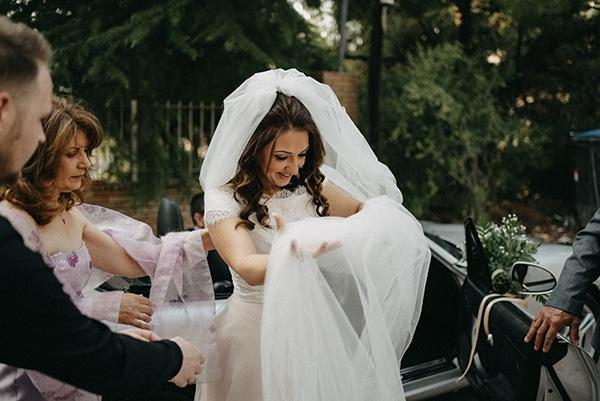 romantic-spring-wedding-athens_14