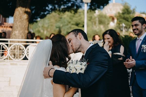 romantic-spring-wedding-athens_15