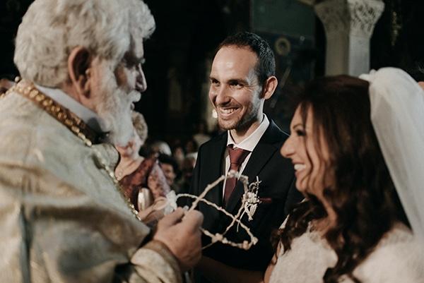 romantic-spring-wedding-athens_18
