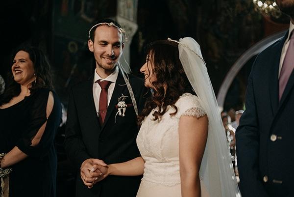 romantic-spring-wedding-athens_19