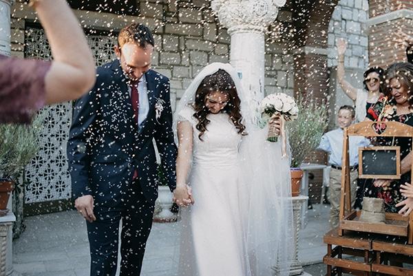 romantic-spring-wedding-athens_20