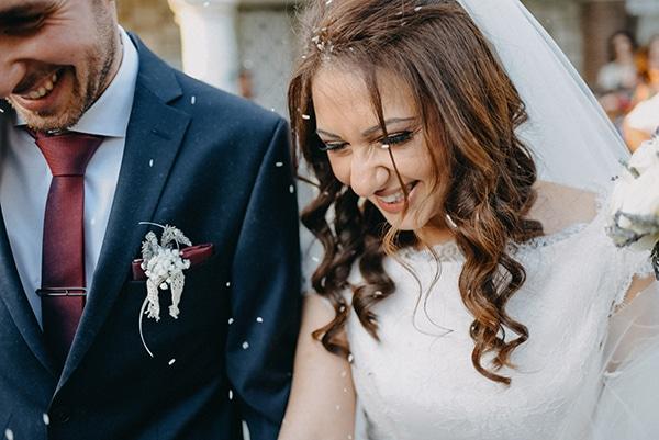 romantic-spring-wedding-athens_21