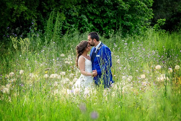 spring-wedding-with-romantic-style_01