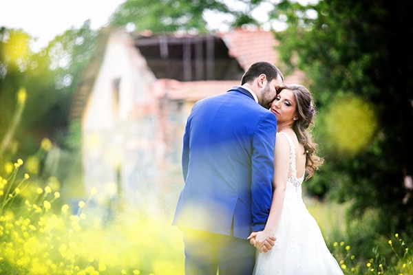 spring-wedding-with-romantic-style_02
