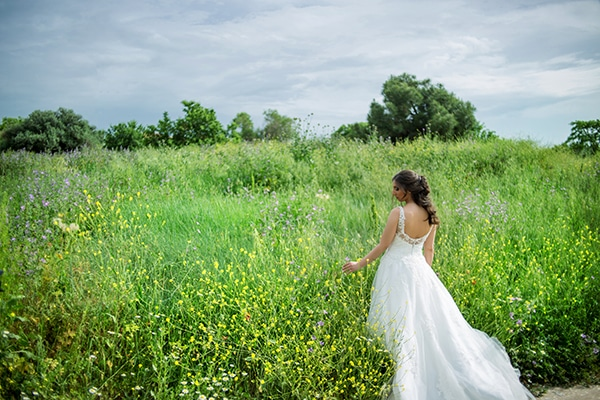 spring-wedding-with-romantic-style_03
