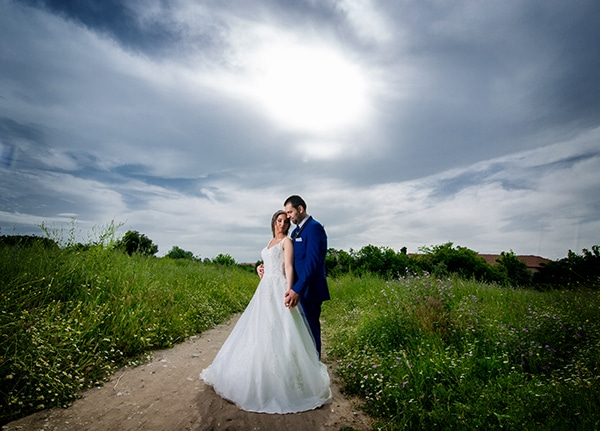 spring-wedding-with-romantic-style_04