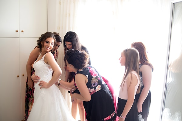 spring-wedding-with-romantic-style_06