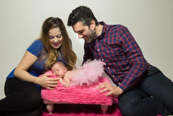 sweet-newborn-session-pink-hues_06