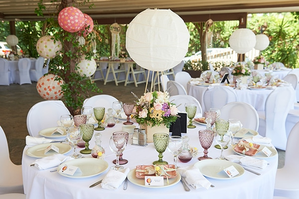 beautiful-baptism-decoration-hot-air-balloon_11