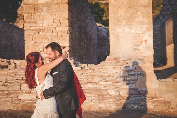 beautiful-boho-rustic-wedding-poros_02