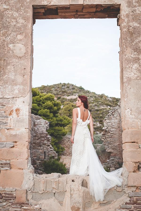 beautiful-boho-rustic-wedding-poros_03