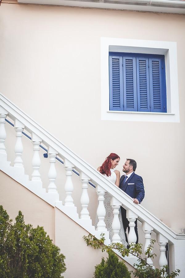 beautiful-boho-rustic-wedding-poros_04