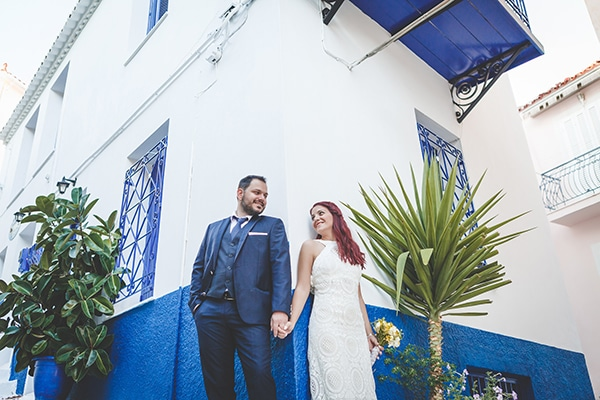 beautiful-boho-rustic-wedding-poros_05