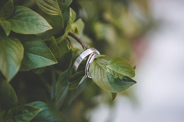 beautiful-boho-rustic-wedding-poros_06