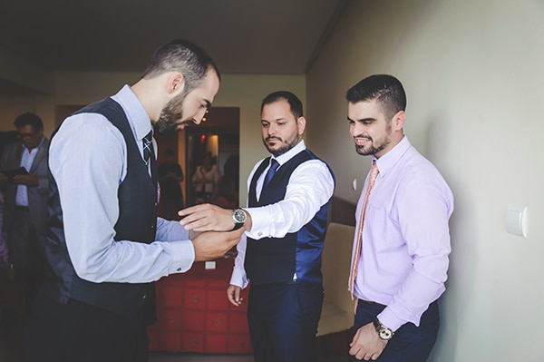 beautiful-boho-rustic-wedding-poros_10