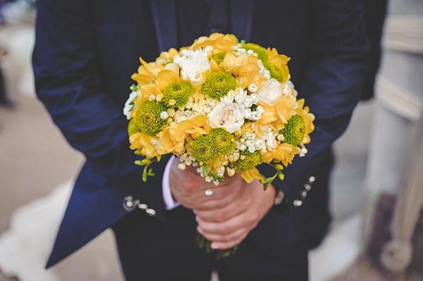 beautiful-boho-rustic-wedding-poros_12