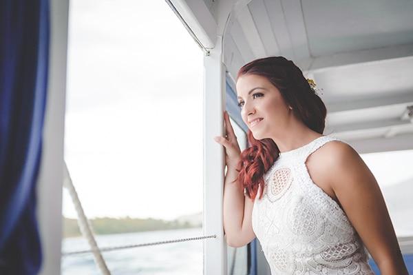 beautiful-boho-rustic-wedding-poros_13