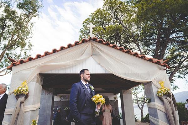 beautiful-boho-rustic-wedding-poros_14