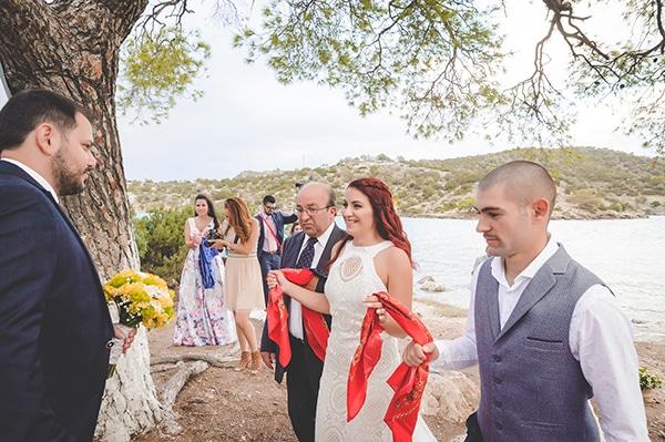 beautiful-boho-rustic-wedding-poros_16
