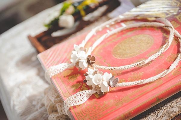beautiful-boho-rustic-wedding-poros_18