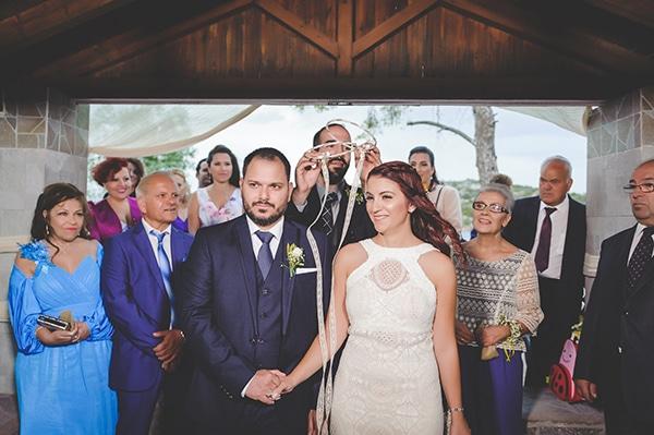 beautiful-boho-rustic-wedding-poros_19