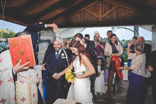 beautiful-boho-rustic-wedding-poros_20