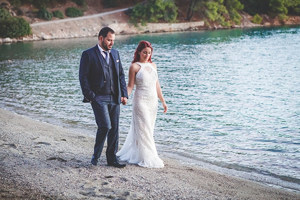 beautiful-boho-rustic-wedding-poros_21