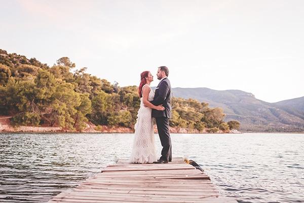 beautiful-boho-rustic-wedding-poros_22