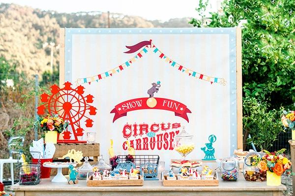 beautiful-circus-themed-baptism-rhodes_01