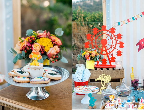 beautiful-circus-themed-baptism-rhodes_11A