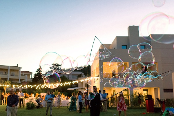 beautiful-circus-themed-baptism-rhodes_17