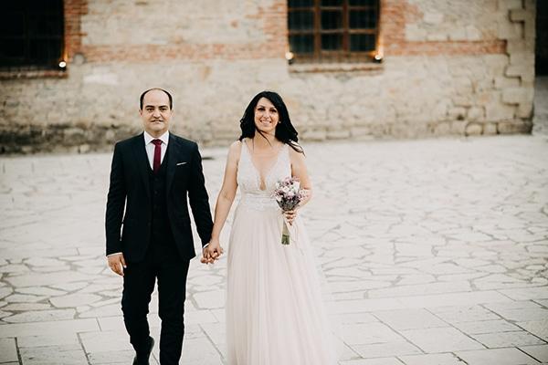 beautiful-civil-wedding-trikala_01