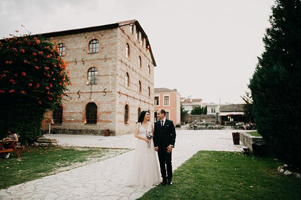 beautiful-civil-wedding-trikala_02