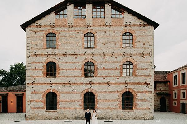 beautiful-civil-wedding-trikala_03