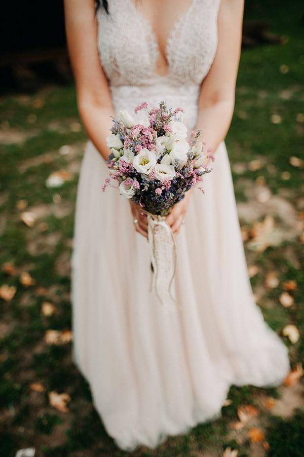 beautiful-civil-wedding-trikala_04