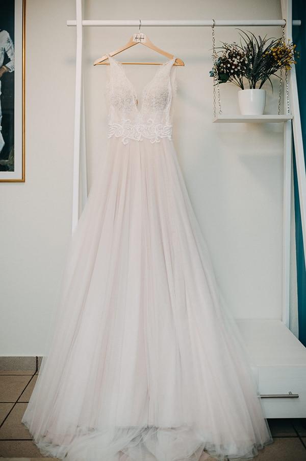 beautiful-civil-wedding-trikala_05
