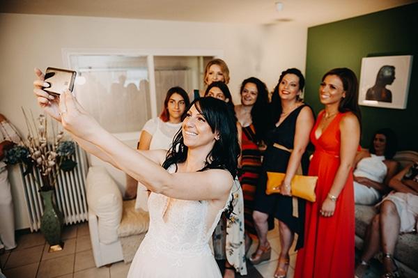beautiful-civil-wedding-trikala_07