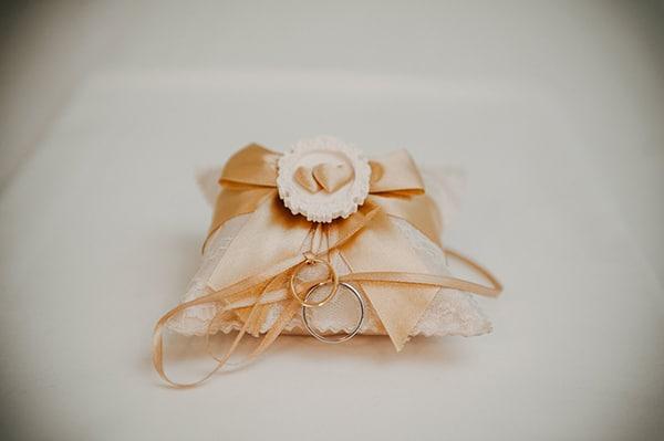 beautiful-civil-wedding-trikala_09