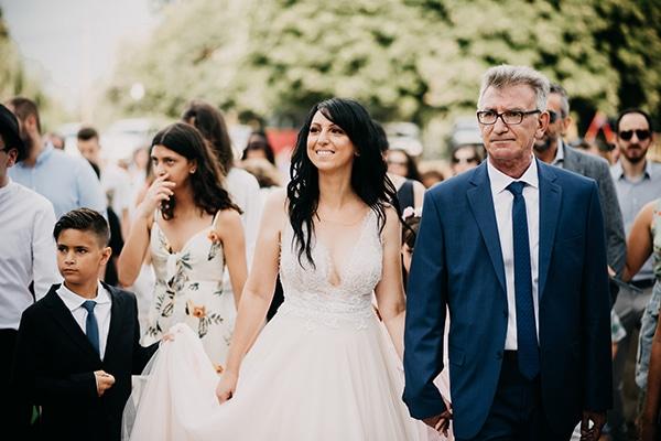 beautiful-civil-wedding-trikala_12