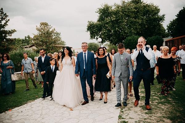 beautiful-civil-wedding-trikala_13
