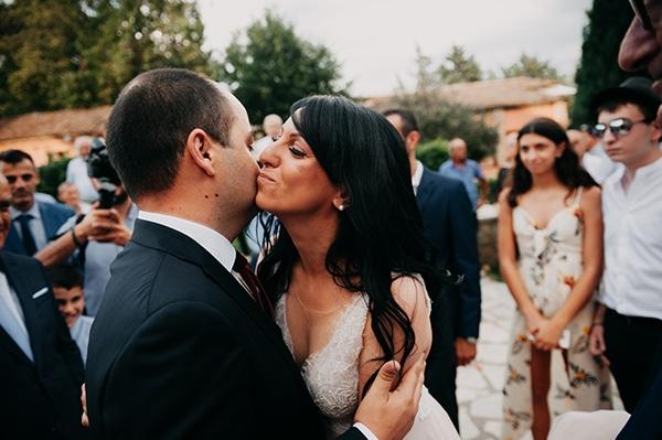 beautiful-civil-wedding-trikala_14