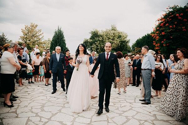 beautiful-civil-wedding-trikala_15