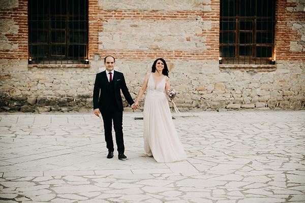 beautiful-civil-wedding-trikala_18