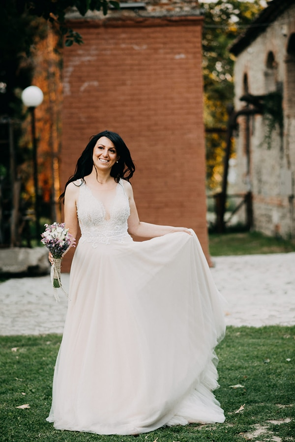 beautiful-civil-wedding-trikala_19
