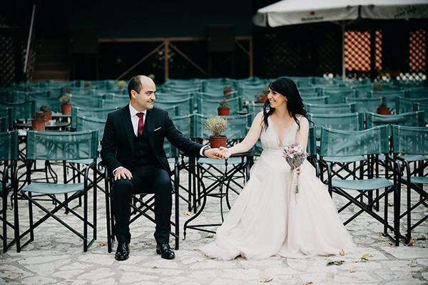 beautiful-civil-wedding-trikala_20